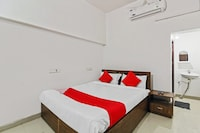 OYO 63422 Hotel Aveka