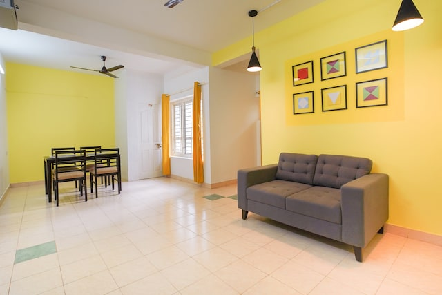 OYO Home 63426 Urban Stay Anjali Apartment