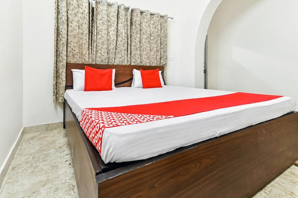 OYO 63430 Sagar Hotel And Restaurant, Rohtak, Rohtak