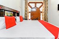 OYO 63430 Sagar Hotel And Restaurant