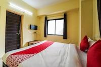 OYO 63440 Hotel Shree Ram Saver