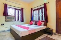 OYO 63447 Ishan Guest House