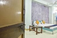SPOT ON 63450 Hotel Crown