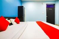 Capital O 63475 Hotel Vinayak