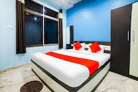 Capital O 63475 Hotel Vinayak
