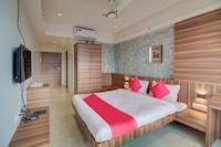 OYO 63483 Hotel Soubhagya Palace Deluxe