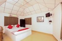 OYO 63485 Anugama Resort