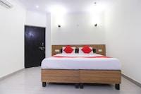 OYO 63489 Hotel Taj Paradise