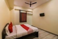OYO 63494 Hotel Garh Sukhdev