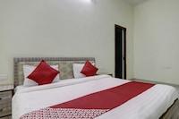 OYO 63505 Vinay Resort
