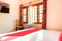 OYO 63507 Basera Residency