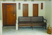 OYO 414 Hotel Nawathana