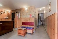 Capital O 63520 Hotel Innori