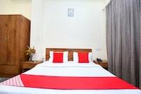 OYO 5144 Comfort Inn