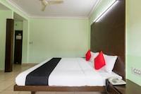Capital O 63523 Hotel Palika