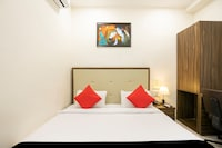 Capital O 63531 Hotel Eco Inn By Lime Tree