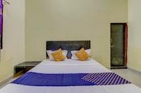 SPOT ON 63533 Hotel Shivshakti SPOT