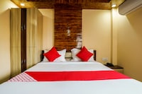 OYO 63535 Atithi Guest House Deluxe