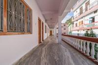 OYO 63541 Hotel New Indra Lodge
