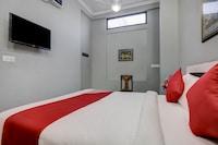 OYO 63542 Aravalli Mount View Hotel