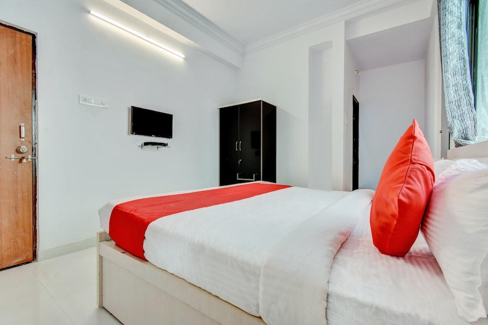 OYO 63546 Hotel Shraddha Inn