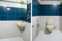 OYO Home 63551 Pleasant Stay Near Fort Kochi Beach