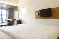Palette - Kumar Resort Deluxe