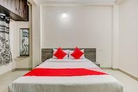 OYO 63554 Hotel Convivial