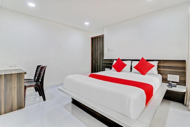 OYO 63561 Hotel Sai Grand
