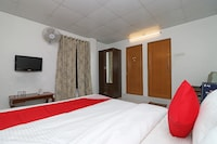 OYO 5151 Home Stay Tia Inn