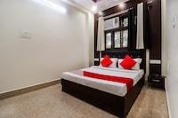 OYO 63592 Hotel Padma Deluxe