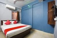 OYO 63600 Hotel Lemon Arrow Inn