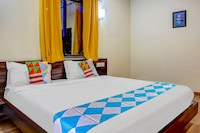 OYO Home 63602 Superb Life Stay