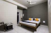 SPOT ON 63603 Hotel Raj Khodal & Guest House SPOT