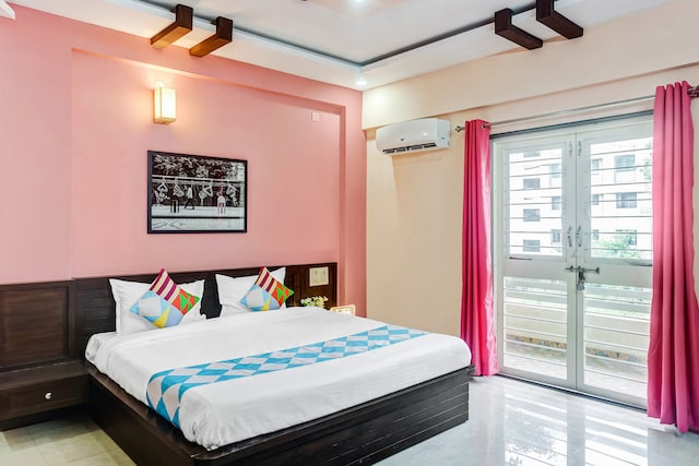 OYO Home 63621 Spacious  Villa Nagar Road