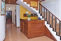 OYO 419 Dewy Cottage