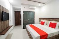Capital O 63629 Hotel Almond