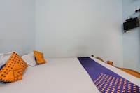 SPOT ON 63638 Mahalaxmi Lodge SPOT