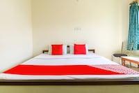 OYO 63645 Hotel Govind  Classic