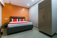 OYO 63647 Hotel Sagar Villa Deluxe