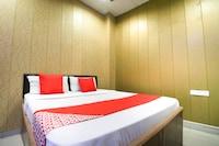 OYO 63648 Hotel New Chotiwala NON