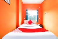 OYO 63661 Hotel Pratap Saver