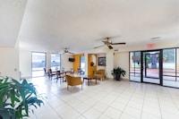 Hotel Brewton AL Hwy 31