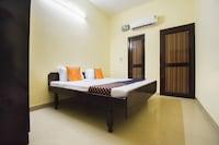 SPOT ON 63663 Hotel Vintage ( Balaji Tower)