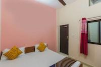 SPOT ON 63670 Hotel Raj Ratan Guest House