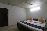 SPOT ON 63678 Amritsari Dhaba SPOT