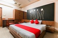 OYO 63690 New Kk Hotel Suite