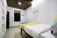 OYO Home 63698 Luxurious 3bhk Apartment Chotta Shimla