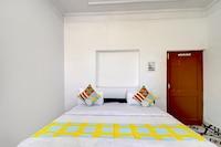 OYO Home 63699 Comfortable Family Suite Dharamshala