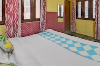 OYO Home 63700 Restful Stay Bhimtal